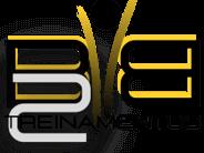 logo.promob