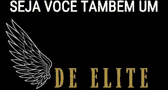 projetista de elite